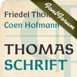 Thomas Schrift™