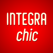 Integra Chic