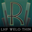 LHF Welo Thin™