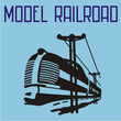 Model Railroad JNL