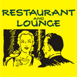 Restaurant And Lounge JNL