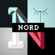 Nord™