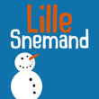 Lille Snemand