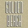 Golden Beach JNL
