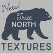 True North Textures