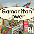 Samaritan Lower