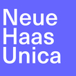 Neue Haas Unica Pan European