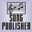 Song Publisher JNL
