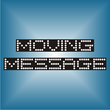 Moving Message JNL