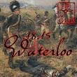 1815 Waterloo