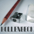 Hollenbeck JNL