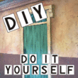 Do It Yourself JNL