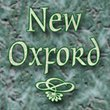 New Oxford™