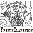 French Clarendon N2