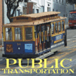 Public Transportation JNL
