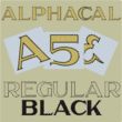 Alphacal JNL