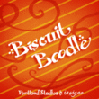 Biscuit Boodle™