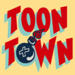 Toon Town