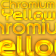 Chromium Yellow NF
