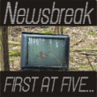 Newsbreak JNL