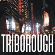 Triborough JNL