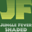 Jungle Fever Shaded NF