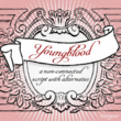 Youngblood™