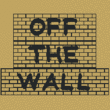 Off The Wall JNL