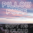 Pillow Puff JNL