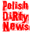 Polish Dirty News
