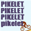 Pikelet™