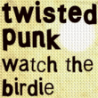 Twisted Punk™