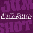 Jumpshot™