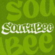 Southbee™