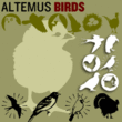 Altemus Birds
