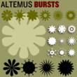 Altemus Bursts