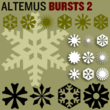 Altemus Bursts Two