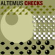 Altemus Checks