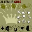 Altemus Cuts
