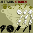 Altemus Kitchen