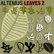 Altemus Leaves Two