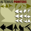 Altemus Pointers