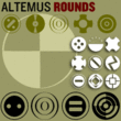 Altemus Rounds