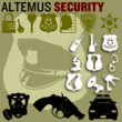 Altemus Security