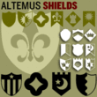 Altemus Shields