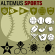 Altemus Sports