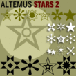 Altemus Stars Two