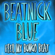 Beatnik Blue AOE™