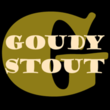 Goudy Stout CT