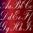 Copperplate Script™